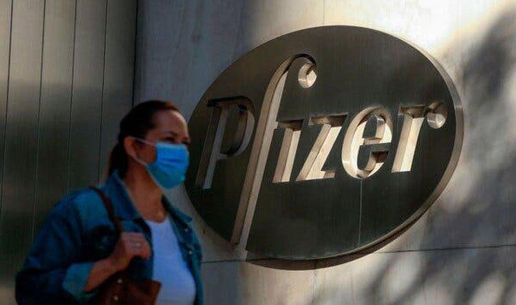 """""""فايزر"""": اللقاح قابل للتخزين في ثلاجات عادية"""