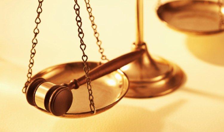 انتخاب البريطاني كريم خان رئيسا للادعاء بالمحكمة الجنائية الدولية