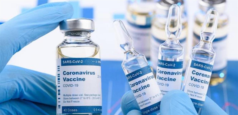 التطعيم للوقاية من 'كورونا' قد يكون سنويا!