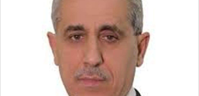 خواجه: للتشهير بمحتكري المواد المدعومة ومهربيها