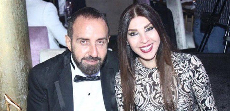 بعد وفاتها بكورونا.. نجوم لبنان مصدومون وهكذا نعوا الراقصة ناريمان عبود
