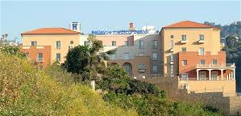 مستشفى بلفو: الوثائق باتت بتصرف وزارة الصحة منعا للتشويه ودحضا للإشاعات