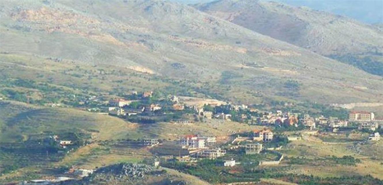 إقفال بلدة سحمر شكل كامل ابتداء من صباح الخميس حتى صباح الأحد