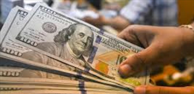 خبير مالي يقترح توزيع أموال قرض البنك الدولي على العائلات بدفعة واحدة بالدولار