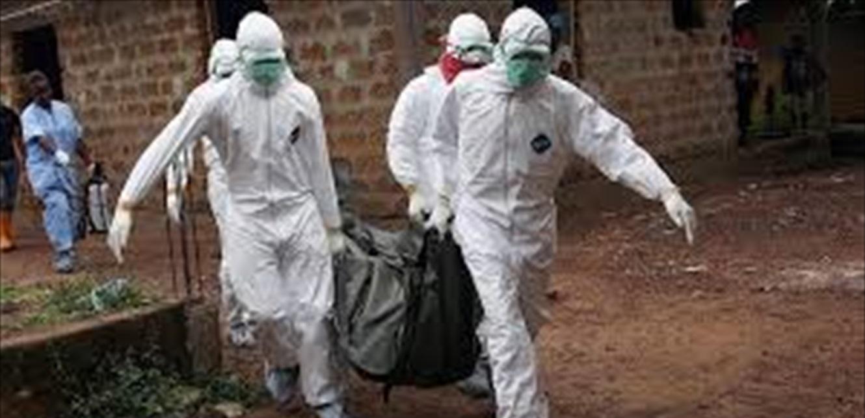 'الصحة العالمية' تحذر 6 دول من عودة 'الفيروس القاتل'!
