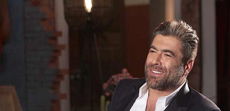 وائل كفوري في ملهى ميشال فاضل مع 7 نجوم.. إليكم التفاصيل