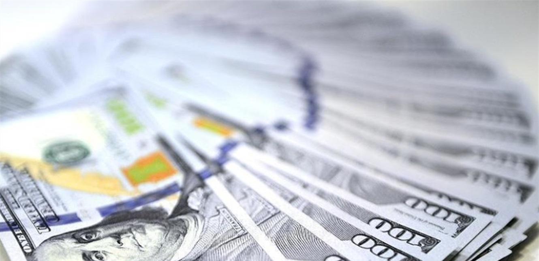 كيف افتتح الدولار اليوم في السوق الموازية؟