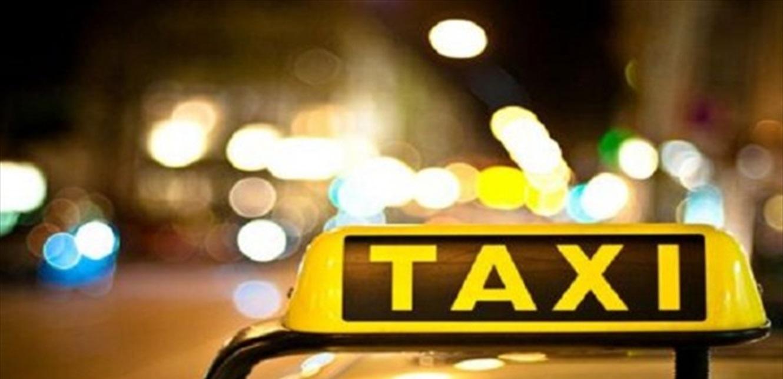 في القلمون.. سائق سيارة أجرة يسرق شابا ويرميه في منطقة أخرى