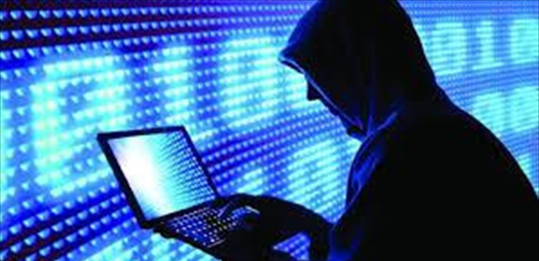 شعبة المعلومات توقف شخصاً يتحرّش بالفتيات وبخاصة القاصرات عبر مواقع التواصل الاجتماعي