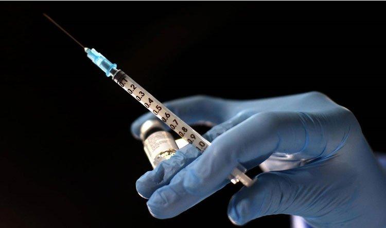 أين وصلت حملات التطعيم حول العالم؟