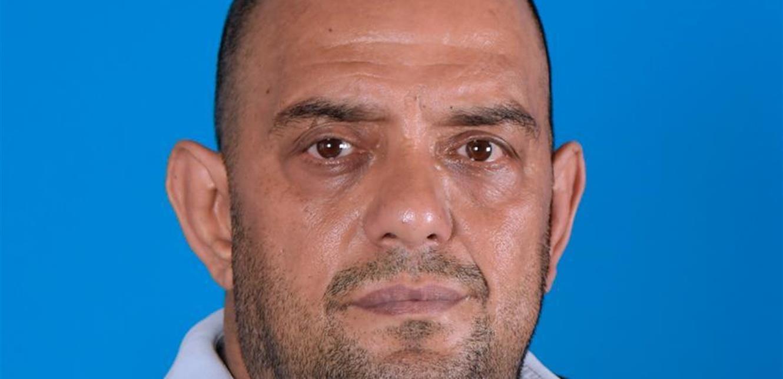 بعد إصابته بجلطة دماغية.. الموت يغيب المصور بجريدة 'النهار' مروان عساف