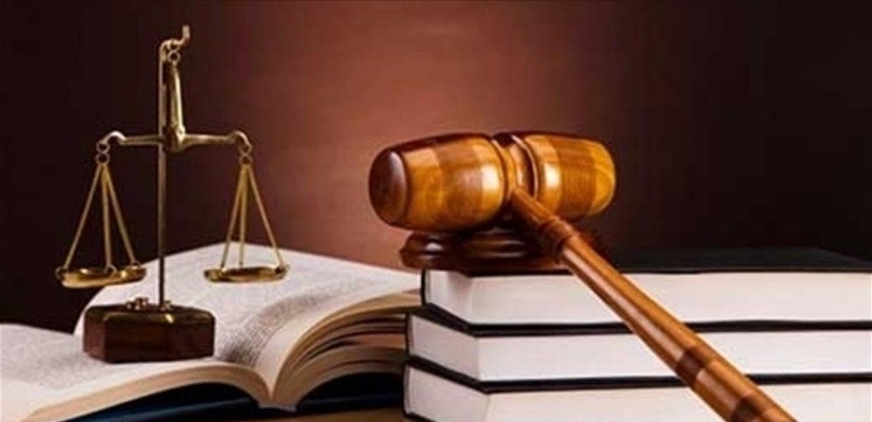 القاضي باسيل وافق على تخلية ثلاثة من موقوفي طرابلس