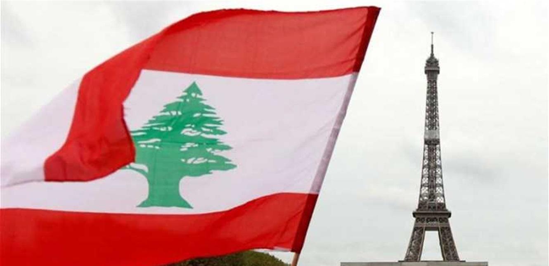 لبنان الى المربع الاول درّ… الحراك الدوليّ يتفاعل