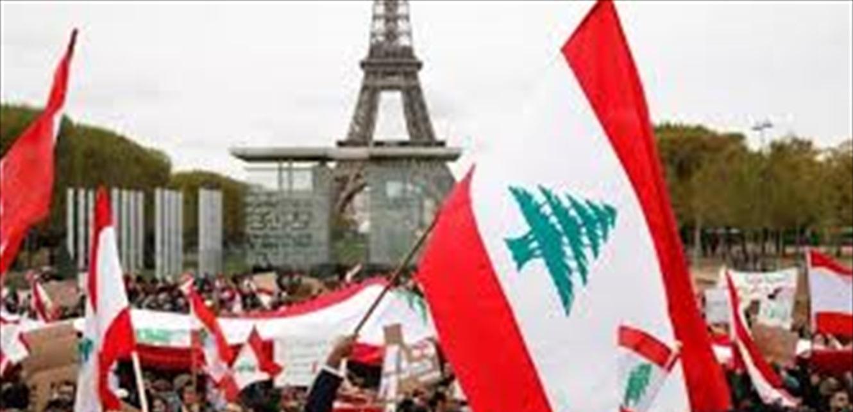 تفاهم 'الحد الادنى' لبنانيا بين ماكرون والرياض.. وهذه عناصره