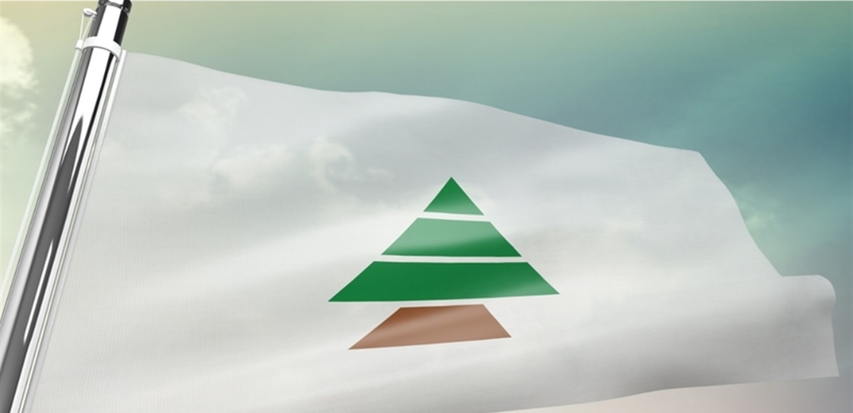 'الكتائب': لبنان ينحرف إلى منحدر خطير مع عودة منطق التصفيات
