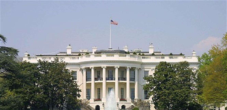 منصب سفير لبنان في واشنطن شاغر
