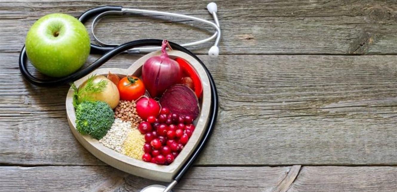 حماية غير متوقعة من السرطان تؤمنها 4 أطعمة