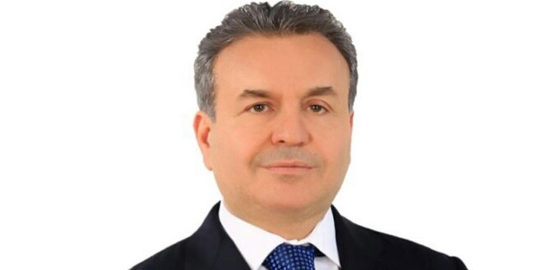 درغام: لمطلوب إحترام الدستور والتشاور مع رئيس الجهورية