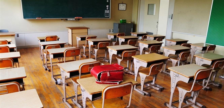 العودة إلى المدارس ستتم على 4 مراحل.. وهل سيتم إجراء الامتحانات الرسمية؟