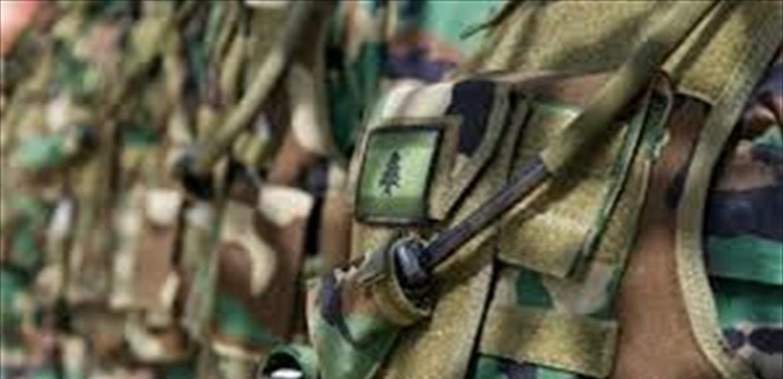 تفجير قذائف من مخلفات الحرب في الروشة.. هذا ما طلبه الجيش من المواطنين