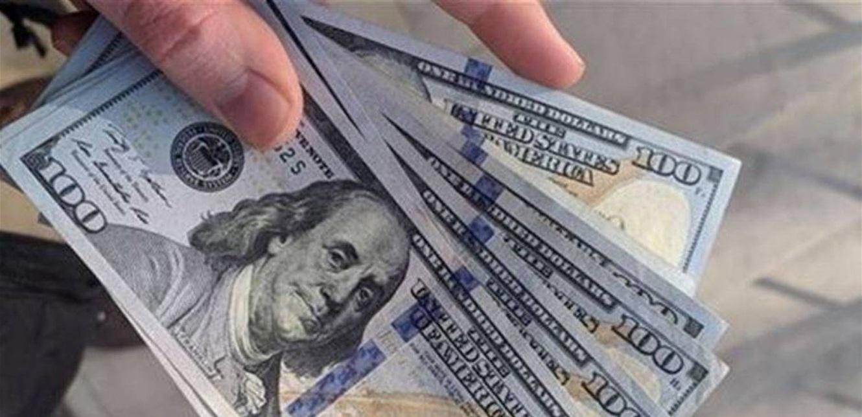 الدولار 'يرتفع' من جديد في السوق الموازية.. إليكم سعر مساء اليوم