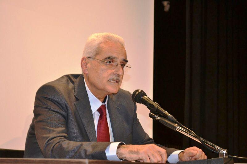 رفض اعلامي لتدجين الاعلام.. واسف لغياب المعارضة النيابية
