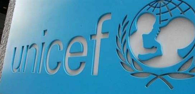 'اليونيسيف': لا يجوز للعنف أن يصبح شائعا للأطفال في لبنان