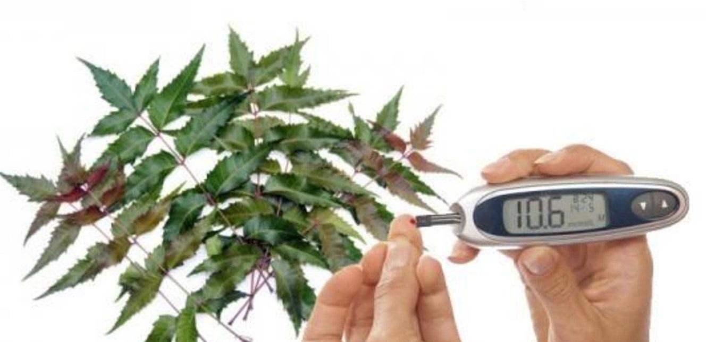 بطريقة بسيطة.. هكذا يمكنكم تخفيض نسبة السكر في الدم