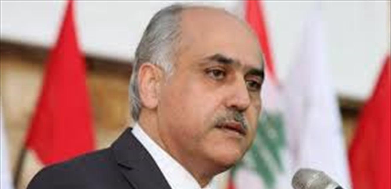 أبو الحسن: إذا صحت المعلومات حول الإتفاق على قاضٍ ٍمقرّب من عون فالتحقيق سيكون مخيباً