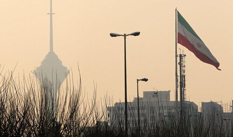 خادم إلكتروني تستخدمه إيران للإيقاع بمعارضيها في أوروبا