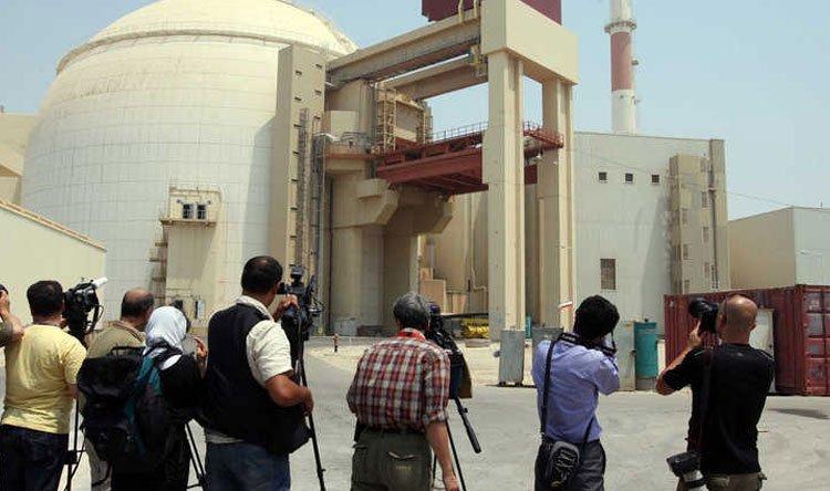 ماذا لو امتلكت إيران أسلحة نووية؟