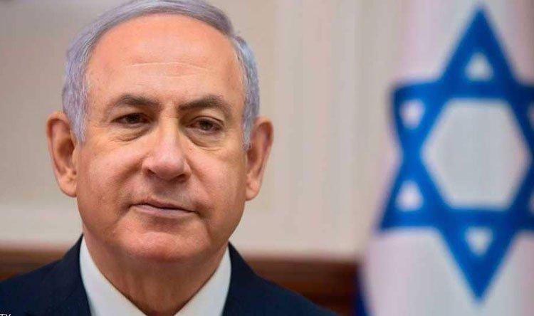 إسرائيل: نتمسك بمنع إيران من الحصول على سلاح نووي