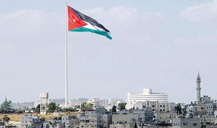 """إرتفاع ملحوظ بإصابات """"كورونا"""" في الأردن"""