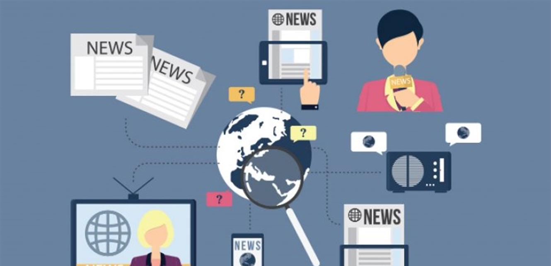 وسيلة اعلامية تعمم على موظفيها: ما تحكو بالموضوع