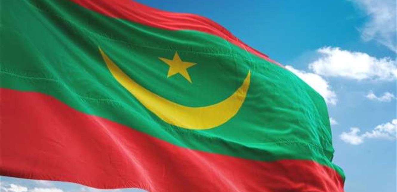 منحة سعودية لموريتانيا لبناء أكبر مستشفى في البلاد