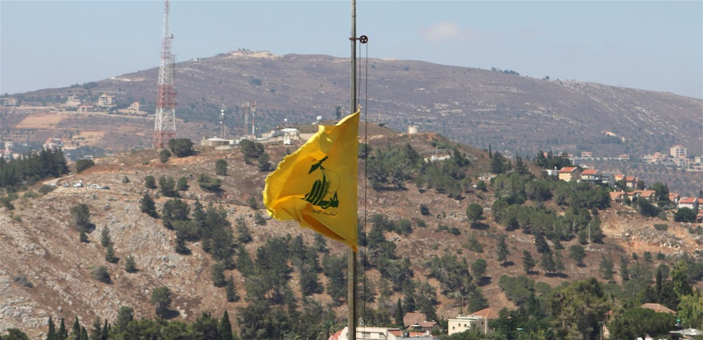 'حزب الله' يعزّز قوته من جديد