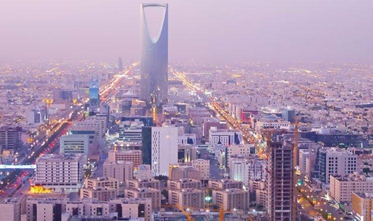 السعودية ترحب بدعم واشنطن للتوصل لحل سياسي باليمن