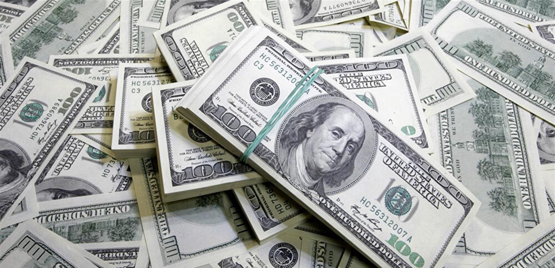 مصرف يحول 900 مليون دولار بالخطأ لعملائه.. ولا يحق له استردادهم!