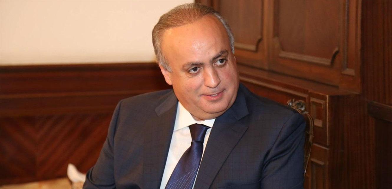 وهّاب: إصرار الحريري على حكومة الـ18 غير مبرّر
