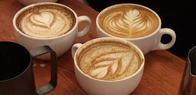 طبيب يفنّد وهما شائعا عن القهوة.. هذا ما أوضحه