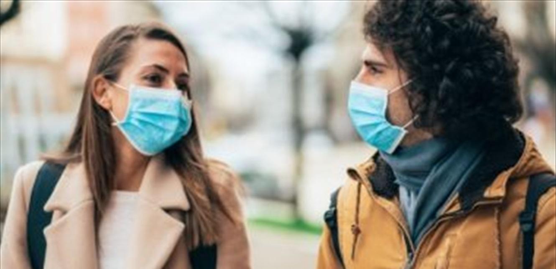 العلماء يحددون 'السوبر ناقل' لفيروس كورونا