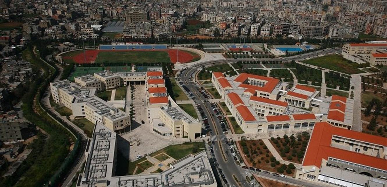 لطلاب اللبنانية.. هذا جديد الإضراب