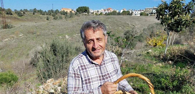 تنبيه للبنانيين.. 'سليم' أغرته حبّات الفطر قرب منزله فكادت أن تودي بحياته