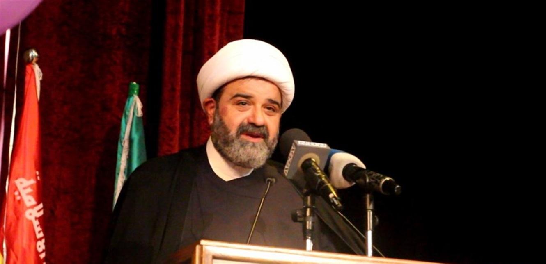 عبدالله: لتشكيل حكومة قادرة على مواجهة التحديات