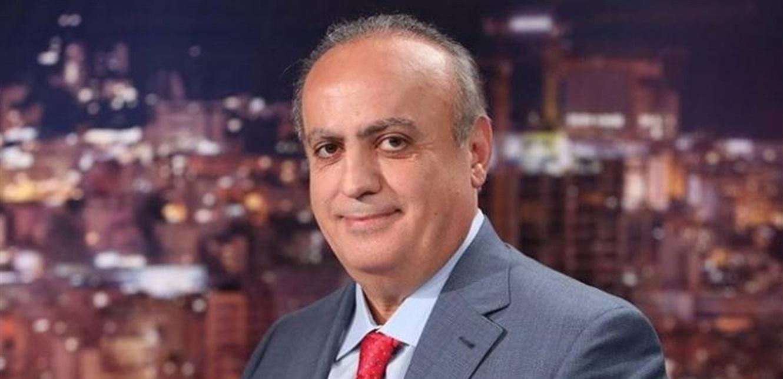 وهاب: قطر لم تعد قادرة على لعب دور الوسيط