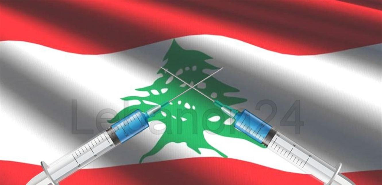 إلى اللبنانيين.. إليكم لائحة إجابات عن الأسئلة الأكثر تداولاً حول لقاح كورونا