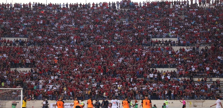هل يعود الدوري اللبناني؟