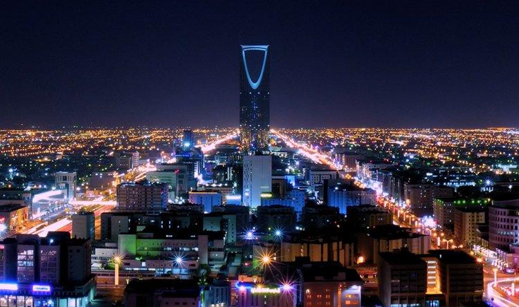 التحالف العربي يدمر طائرة أطلقها الحوثيون تجاه خميس مشيط