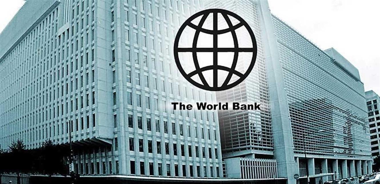 قرض البنك الدولي لـ'الفئات الأكثر فقراً': التعديل مستبعد وما كتب قد كتب