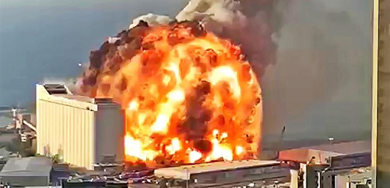 ضغوط كبيرة.. 'لبنان24' يكشف سبب الاستعجال بتعيين بيطار محققاً عدلياً بملف انفجار المرفأ